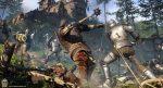 Новый трейлер Kingdom Come: Deliverance сосредоточен на боевой системе