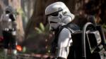 EA временно убрала микротранзакции из Star Wars Battlefront II