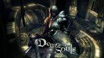 28 февраля Sony отключит сервера Demon's Souls по всему миру