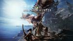 У Monster Hunter World будет 40-часовая сюжетная кампания