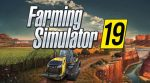 Farming Simulator 19 поступит в продажу в конце года