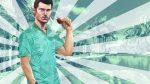 GTA VI будет происходить в Вайс Сити и выйдет в 2022?