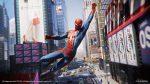 Еще больше подробностей о Spider-Man