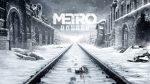 Metro Exodus перенесли на начало 2019 года