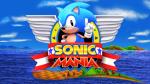 Продолжение Sonic Mania пока не планируется