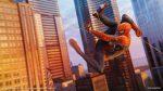 Insomniac хочет видеть Spider-Man на одном уровне с Batman Arkham