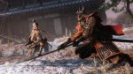 В Sekiro: Shadows Die Twice не будет микротранзакций