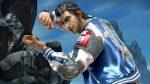 Анна и Лэй будут добавлены в Tekken 7 в начале сентября