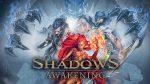 Обзор – Shadows: Awakening