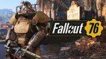 Bethesda надеется, что Fallout 76 будет жить вечно