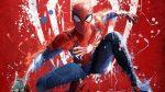 Обзор Spider-Man