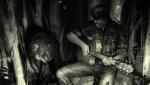 Джоэл засветился среди бесплатных аватаров и темы The Last of Us Part II