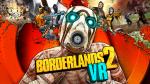 14 декабря на PS VR выйдет Borderlands 2 VR