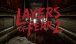 Анонсирована Layers of Fear 2