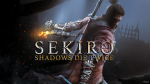 У Sekiro: Shadows Die Twice будет бета-тест?