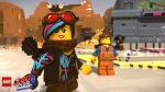 Анонсировали The LEGO Movie 2 Videogame