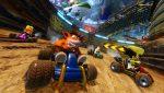 Анонсирован ремейк гоночек Crash Team Racing Nitro-Fueled