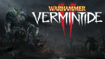 Обзор Warhammer: Vermintide 2 для PS4