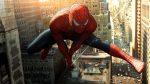 В Spider-Man добавили долгожданный костюм из самого первого фильма