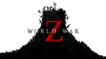 World War Z выйдет 16 апреля