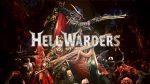 Обзор Hell Warders
