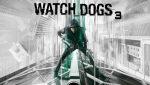 Похоже, Watch Dogs 3 и правда будет в Лондоне