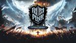 Холодная игра на выживание Frostpunk выйдет на PS4