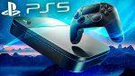 PS5 точно не выйдет в ближайшие 12 месяцев