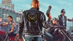 Похоже, у Rockstar серьезные планы по GTA VI Online