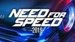 Need For Speed 2019 не будет на Е3