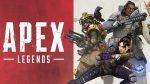 Apex Legends второй месяц подряд теряет прибыль