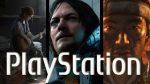 The Last of Us Part II, Ghost of Tsushima и Death Stranding точно выйдут на PS4
