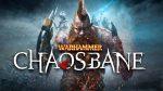 Обзор Warhammer: Chaosbane