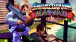 Обзор Shakedown: Hawaii