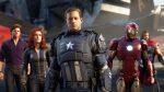 ТОП 8 фактов, которые вам необходимо знать о Marvel's Avengers