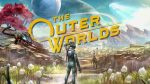 The Outer Worlds выйдет 25 октября