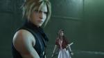 Final Fantasy VII Remake не планируется для других платформ