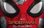 """Новый фильм """"Человек-Паук"""" отдал дань уважения игре Marvel's Spider-Man"""