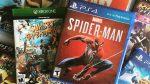Sony купила Insomniac Games