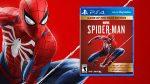 Для Spider-Man вышло издание со всеми дополнениями