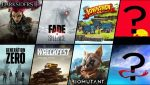 THQ Nordic анонсирует еще три новые игры на Gamescom