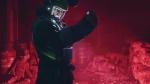 """Для Metro Exodus вышло дополнение """"Два полковника"""""""