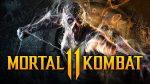 Оставшихся DLC-персонажей Mortal Kombat 11 объявят 21 августа