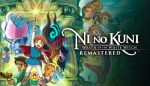 Обзор Ni no Kuni: Wrath of the White Witch Remastered