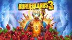 В Gearbox рассказали, как будут поддерживать Borderlands 3