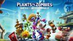 Обзор Plants vs. Zombies: Battle for Neighborville