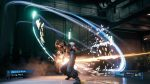 В PS Store появилось упоминание демо-версии Final Fantasy VII: Remake