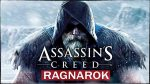 Assassin's Creed Ragnarok представят вместе с PS5?