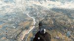 Королевская битва Call of Duty: Modern Warfare выйдет 3 марта?