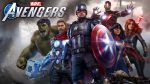Вот какая коллекционка будет у Marvel's Avengers